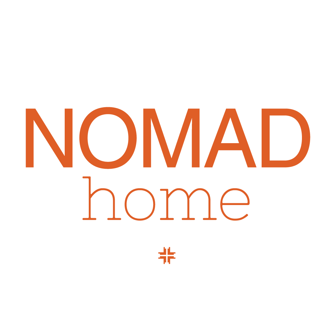NomadHome | Genuine Moroccon rugs